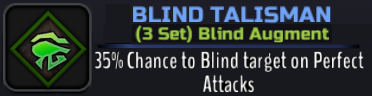 Name:  S_Blind.png Views: 3649 Size:  35.5 KB