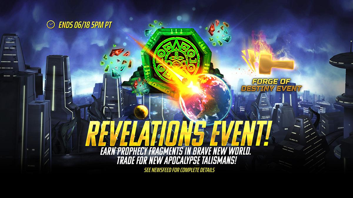 Name:  Revelations-Event-Interstitials_1200x676_EN.jpg Views: 357 Size:  326.3 KB