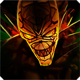 Name:  Wickerman_Eddie.png