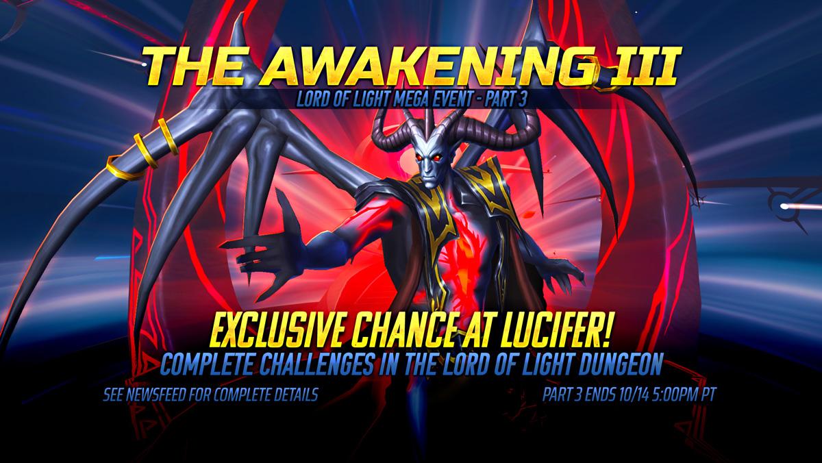 Name:  The-Awakening-III-1200x676-EN.jpg Views: 436 Size:  324.9 KB