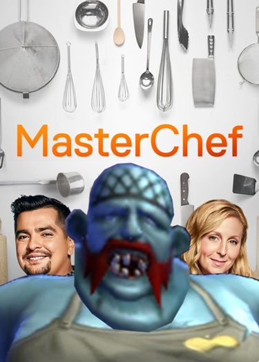 Name:  masterchef.jpg