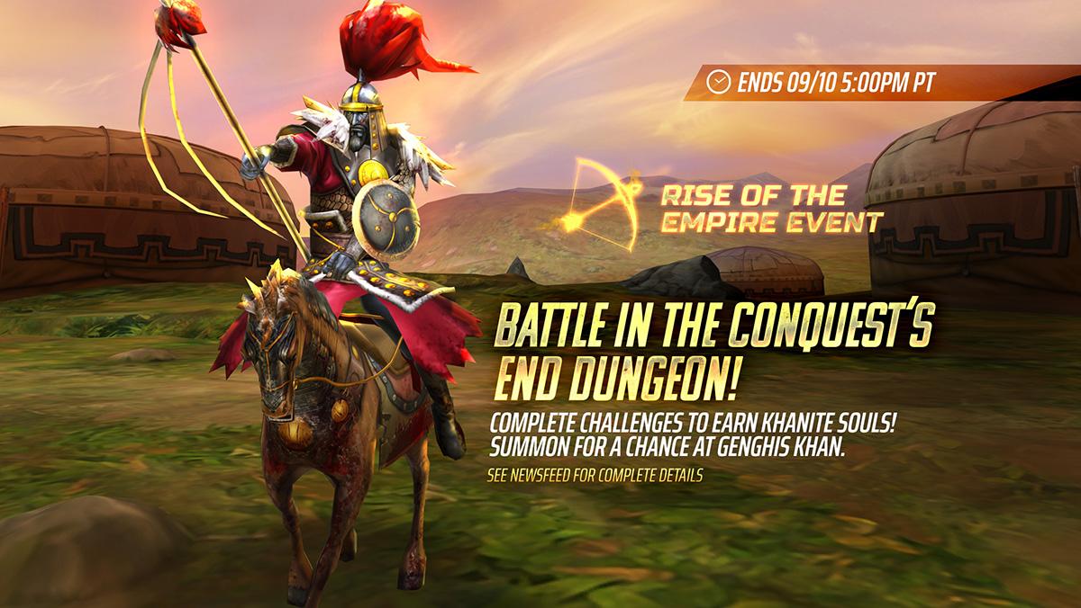 Name:  Conquests-End-Interstitials_1200x676_EN.jpg Views: 635 Size:  319.7 KB