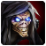Name:  character_eddie_holy_smokes.png Views: 1091 Size:  7.1 KB