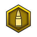 Name:  sl_icon_gunner_class.png Views: 534 Size:  10.5 KB