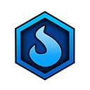 Name:  sl_icon_mage_class.png Views: 525 Size:  12.0 KB