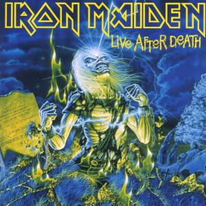 Name:  Iron_Maiden_-_Live_After_Death.jpg Views: 88 Size:  29.4 KB