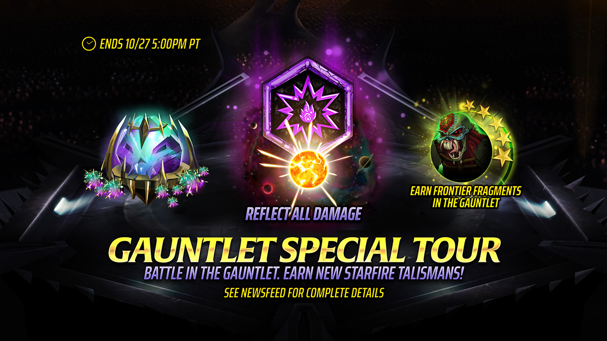 Name:  Gauntlet-Special-Tour4-Interstitials_1200x676_EN.jpg Views: 368 Size:  273.3 KB