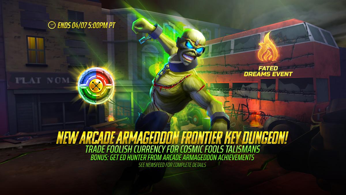 Name:  Arcade-Armageddon-1200x676-EN.jpg Views: 797 Size:  289.1 KB