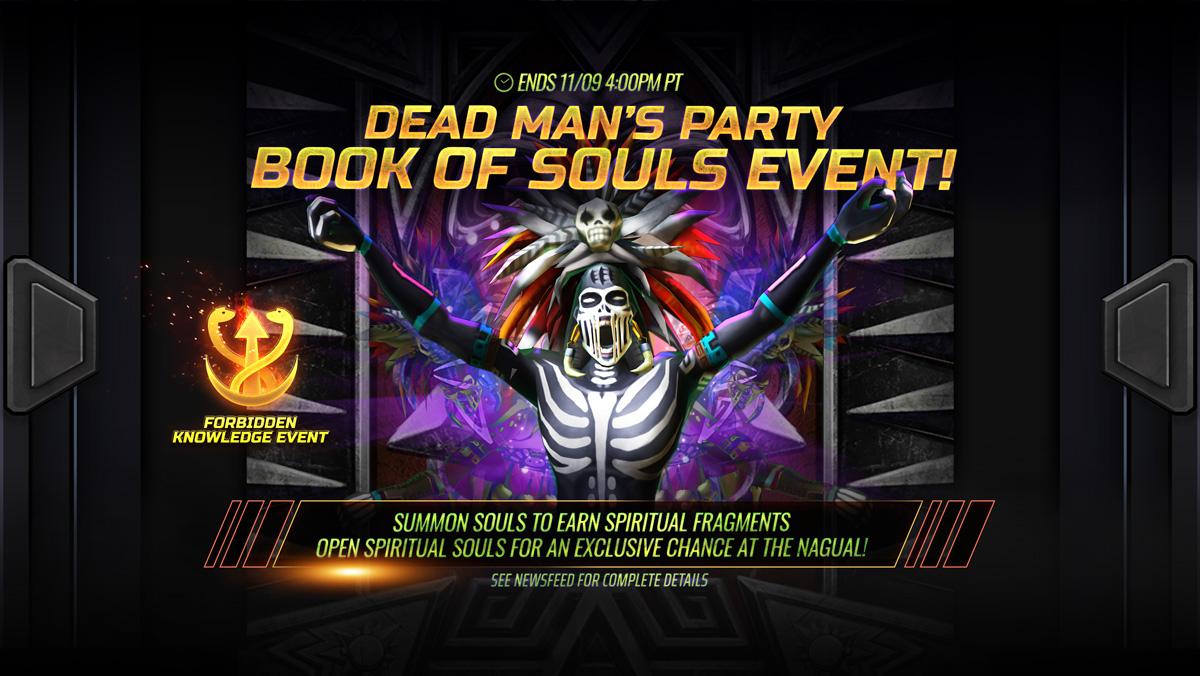 Name:  Dead-Mans-Party-1200x676-EN.jpg Views: 509 Size:  279.5 KB
