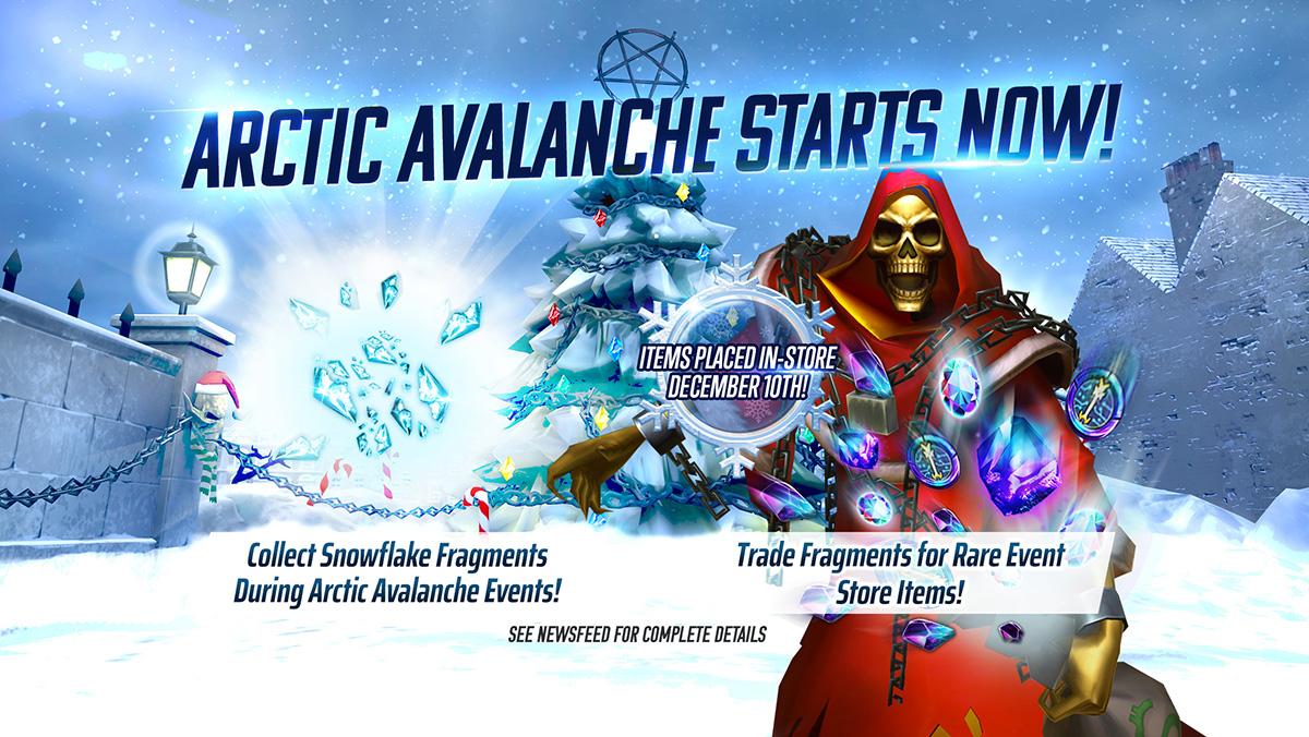 Name:  Arctic-Avalanche-Month-Event_1200x676_EN.jpg Views: 942 Size:  398.7 KB