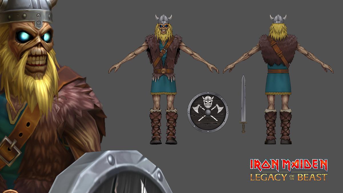 Name:  Viking-Invader-Concept-Post.png Views: 1038 Size:  558.7 KB