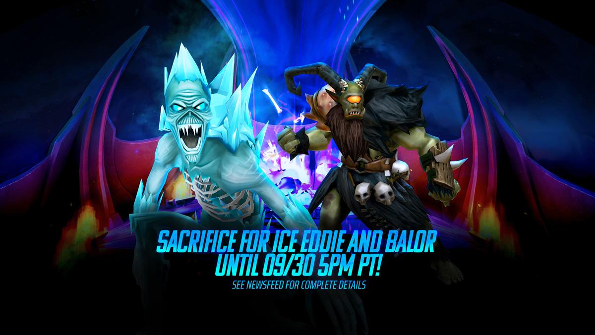 Name:  Sacrifice-September-2021-1200x676-EN.jpg Views: 164 Size:  263.2 KB