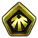 Name:  IconTAL_Ascension.png Views: 284 Size:  30.0 KB