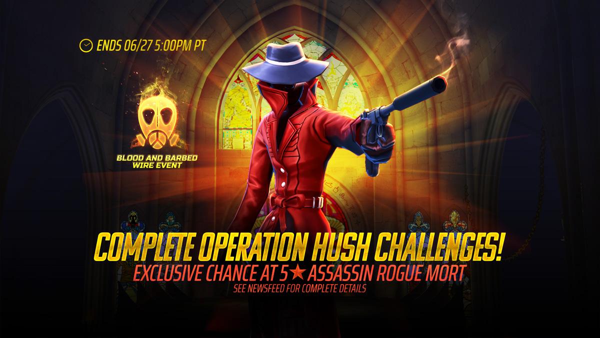 Name:  Operation-Hush-Event-1200x676-EN.jpg Views: 291 Size:  273.8 KB