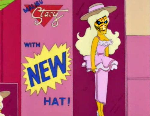Name:  Malibu Stacy Eddie.jpg Views: 117 Size:  96.0 KB