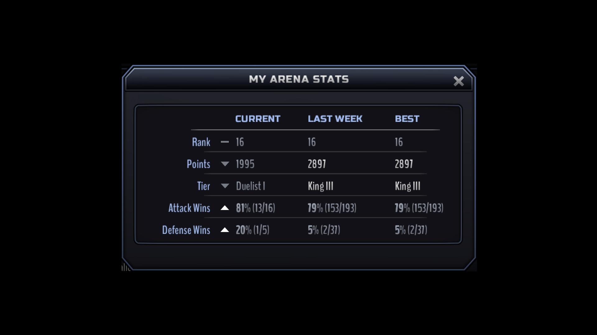 Name:  arena.png Views: 112 Size:  145.3 KB