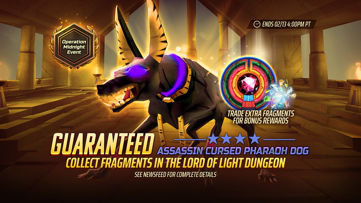Name:  Cursed-Pharaoh-Dog-Fragment-Event-Interstitials_1200x676_EN.jpg Views: 498 Size:  319.3 KB