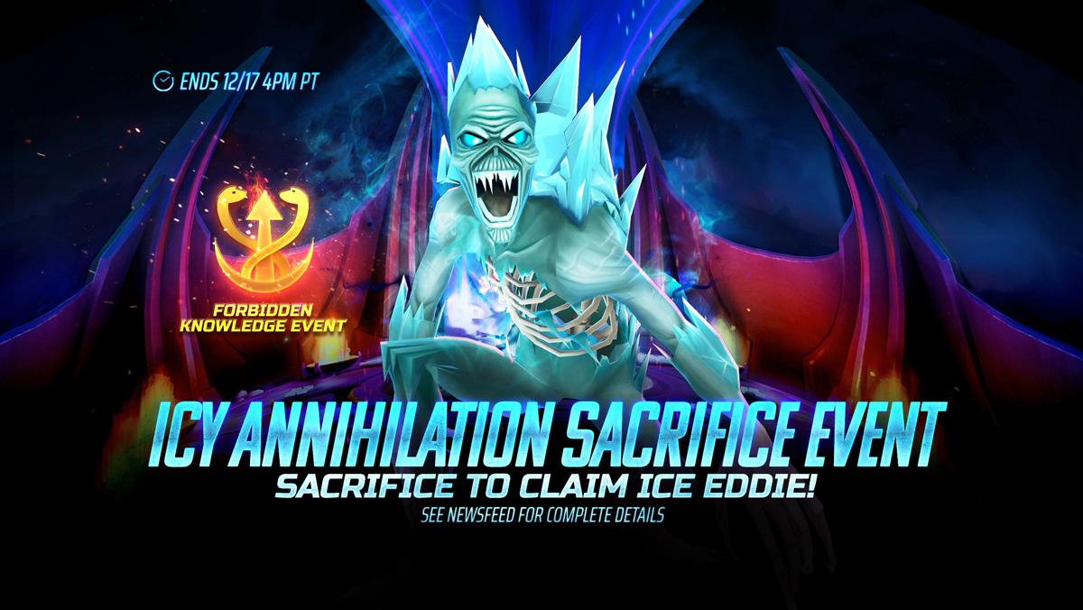 Name:  Icy-Annihilation-1200x676-EN.jpg Views: 519 Size:  281.6 KB