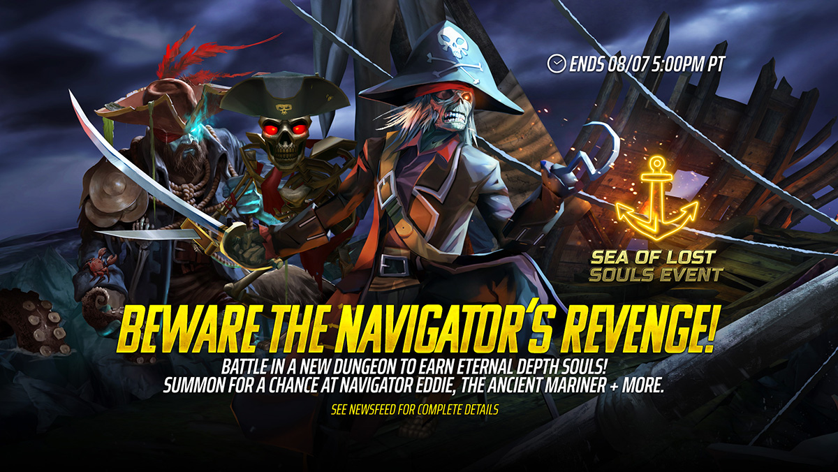 Name:  The-Navigators-Revenge-Interstitials_1200x676_EN.jpg Views: 703 Size:  369.3 KB