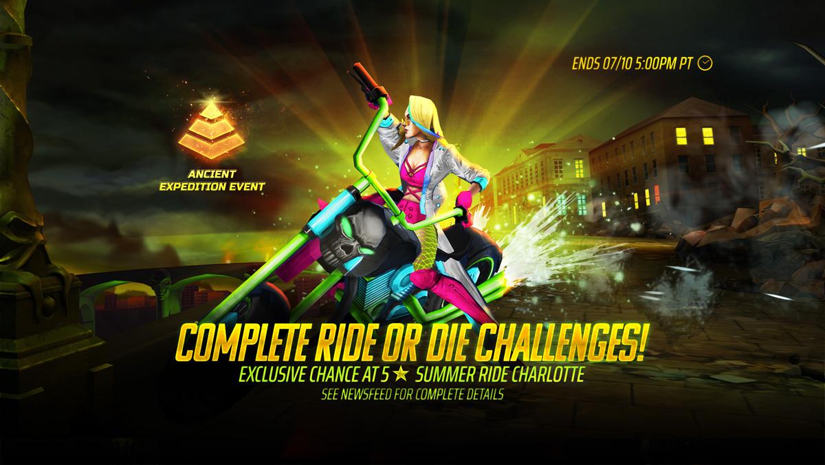 Name:  Ride-or-Die-Event-1200x676-EN.jpg Views: 300 Size:  288.1 KB