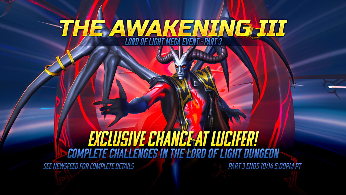 Name:  The-Awakening-III-1200x676-EN.jpg Views: 449 Size:  324.9 KB