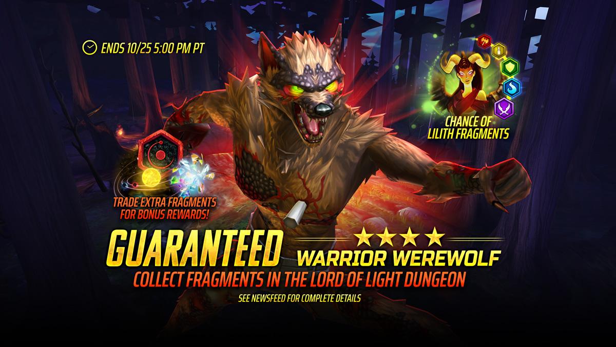 Name:  Warrior-Werewolf-Fragment-SummoningEvent-1200x676-EN.jpg Views: 375 Size:  304.4 KB