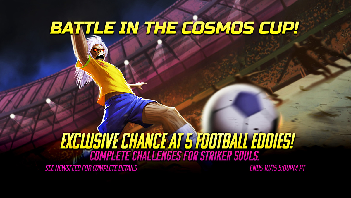 Name:  Cosmos-Cup-Interstitials_1200x676_EN.jpg Views: 716 Size:  278.5 KB