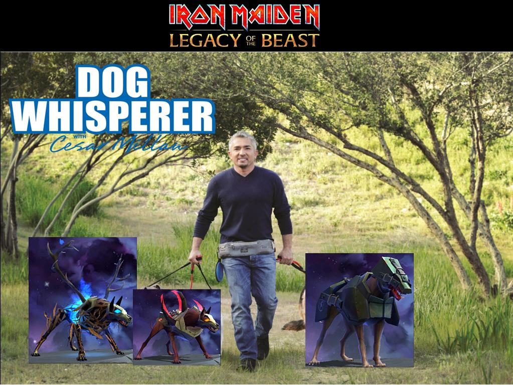 Name:  dogdrop.png Views: 63 Size:  1.74 MB