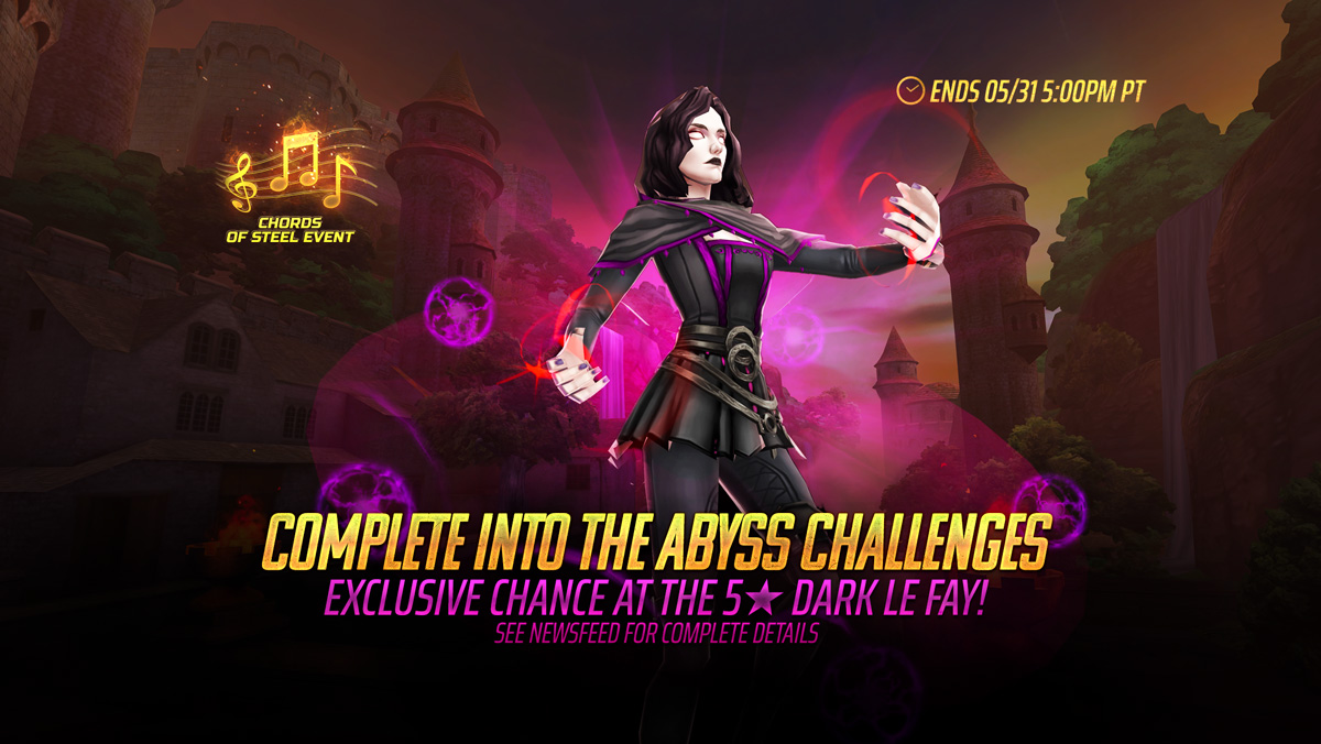 Name:  Into-the-Abyss-Event-1200x676-EN.jpg Views: 387 Size:  231.3 KB