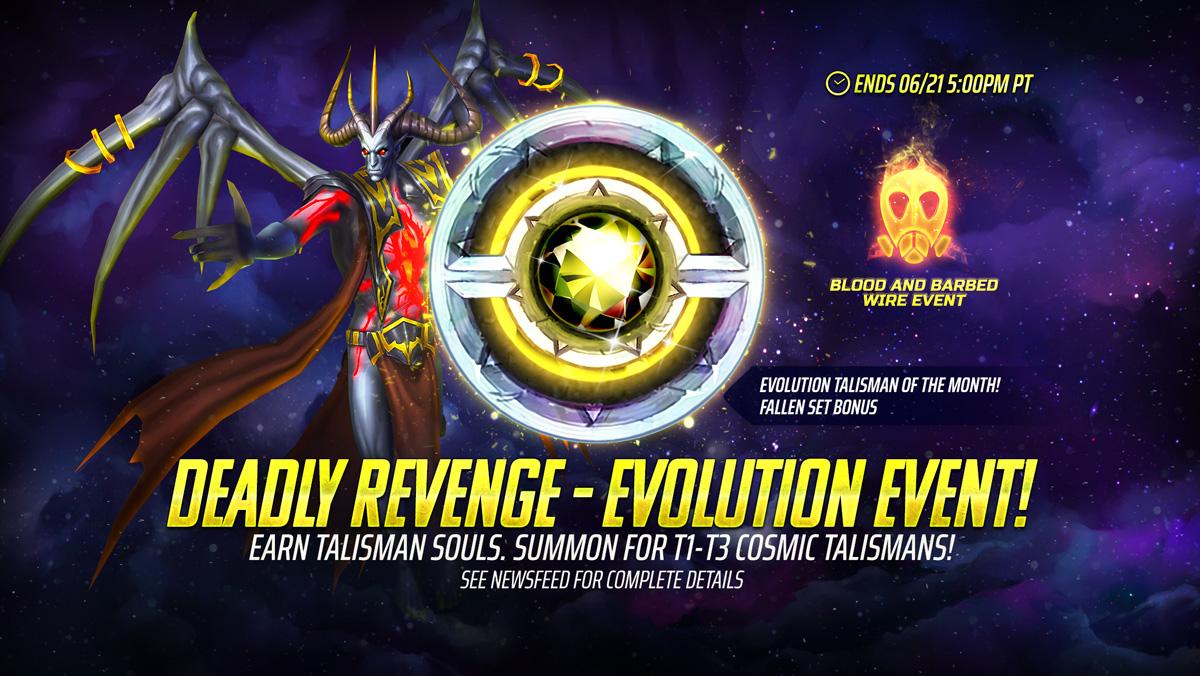Name:  Deadly-Revenge-1200x676-EN.jpg Views: 114 Size:  327.5 KB