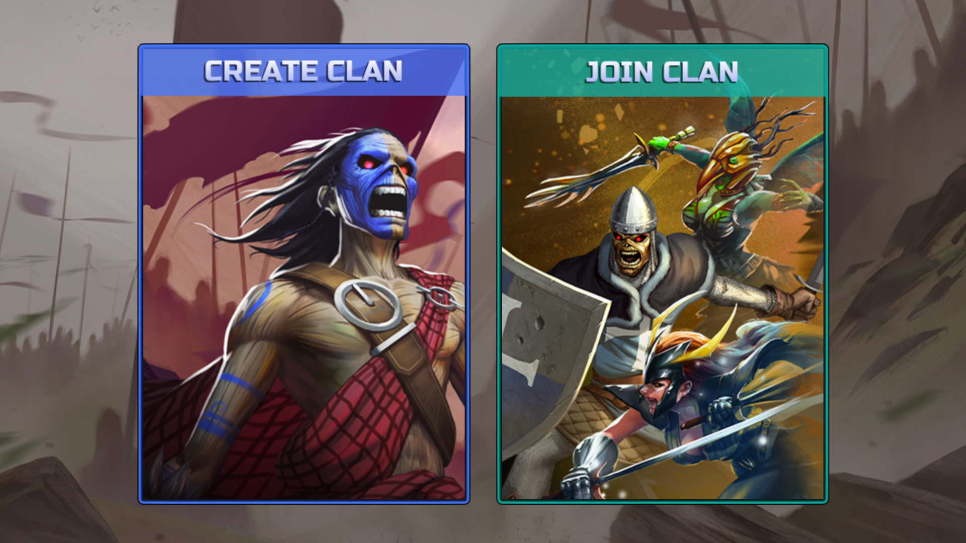 Name:  Clans Lobby 3.jpg