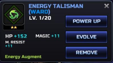 Name:  Energy.jpg Views: 143 Size:  47.9 KB
