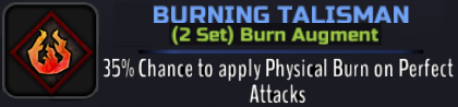 Name:  W_Burning.png Views: 3851 Size:  37.6 KB