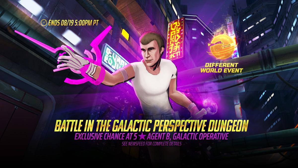 Name:  Galactic-Perspective-1200x676-EN.jpg Views: 425 Size:  310.6 KB