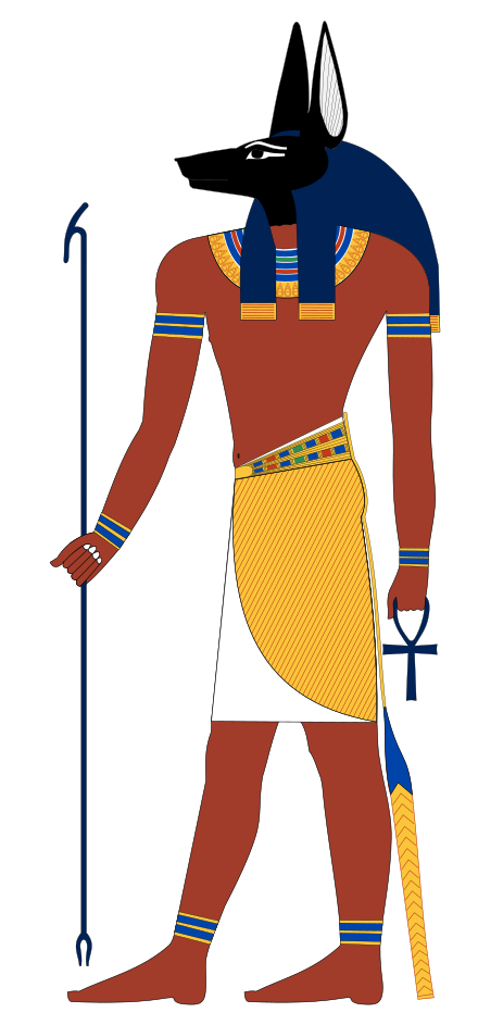 Name:  440px-Anubis_standing.svg.png Views: 271 Size:  100.4 KB