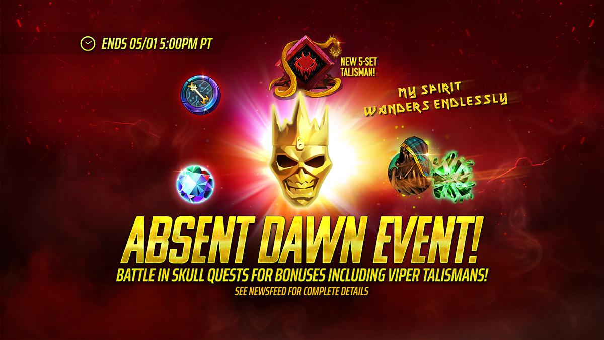 Name:  Absent-Dawn-Event-Interstitials_1200x676_EN.jpg Views: 524 Size:  275.2 KB