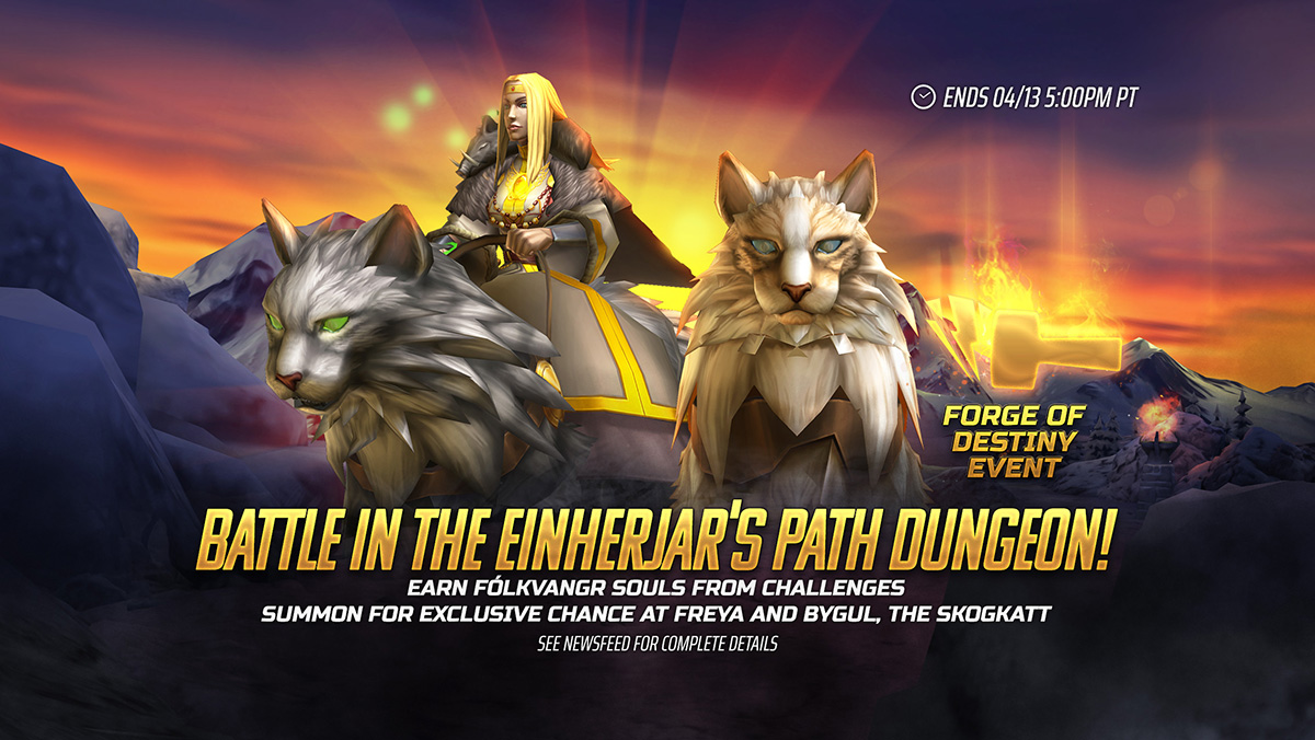 Name:  Einherjars-Path-Event_1200x676_EN.jpg Views: 1322 Size:  275.4 KB