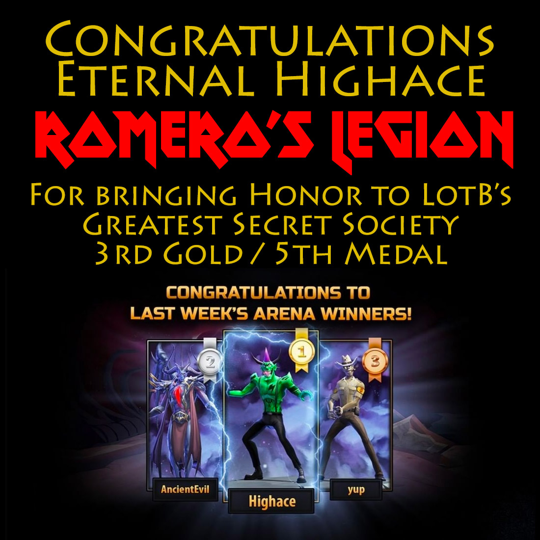 Name:  LotB Epic Win!.jpg Views: 154 Size:  261.4 KB