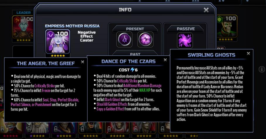 Name:  EmpressMotherRussia.png Views: 1998 Size:  327.9 KB