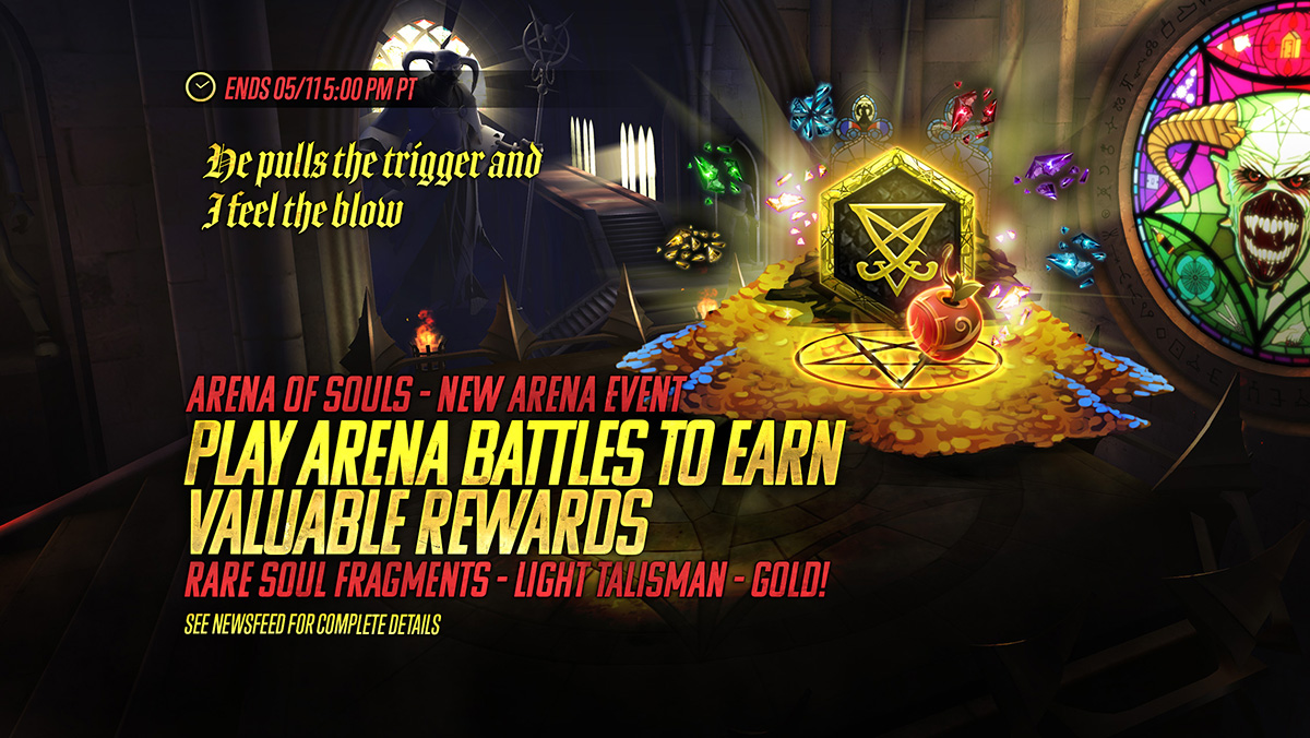 Name:  Arena-of-Souls-Interstitials_1200x676_EN.jpg Views: 466 Size:  353.8 KB