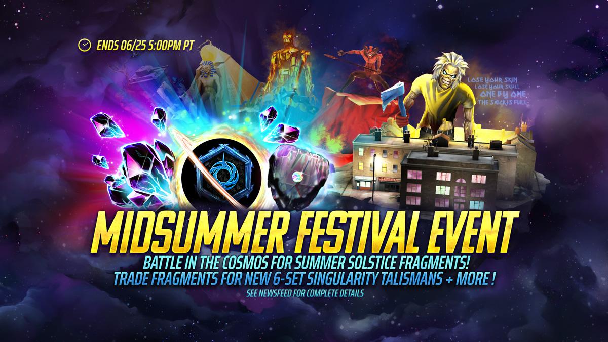 Name:  midsummer-festival-event-1200x676-en.jpg Views: 728 Size:  361.6 KB