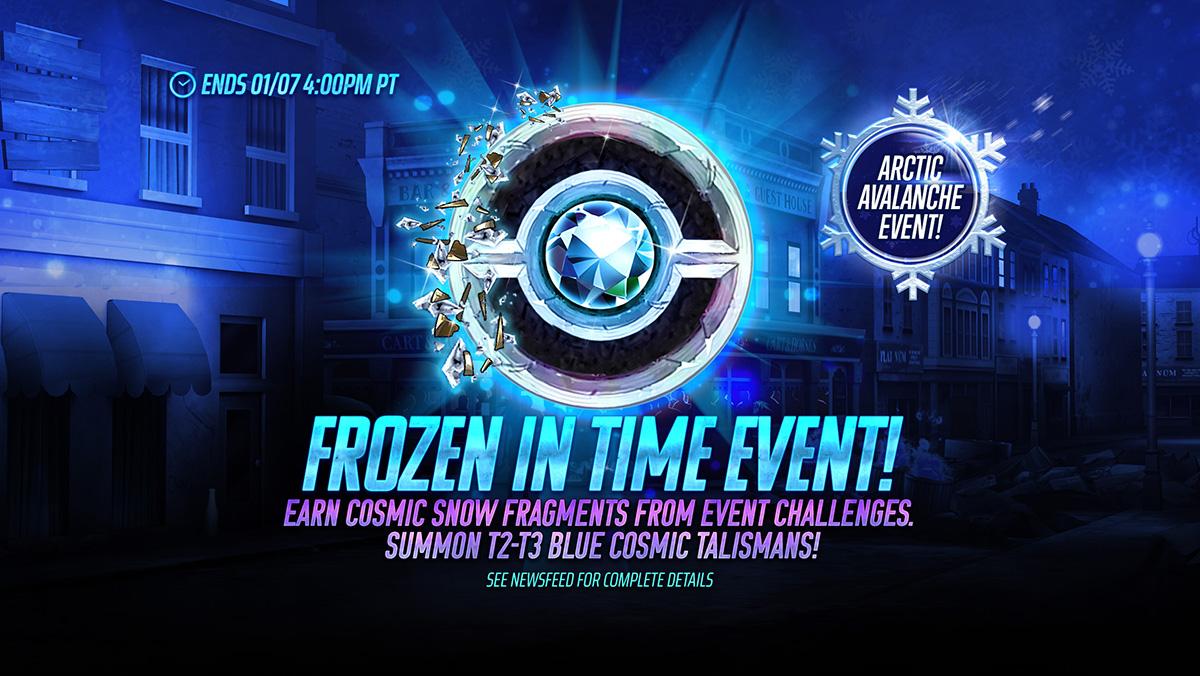 Name:  Frozen-in-Time-Event-Interstitials_1200x676_EN.jpg Views: 344 Size:  319.8 KB