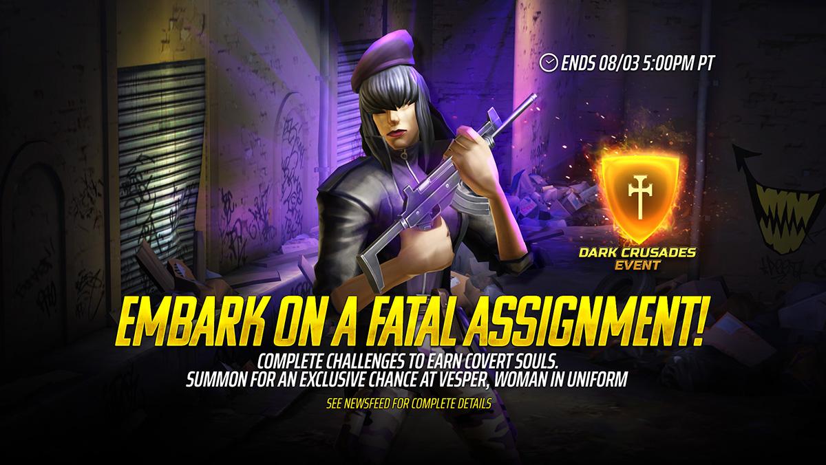 Name:  Fatal-Assignment-Interstitials_1200x676_EN.jpg Views: 379 Size:  284.5 KB