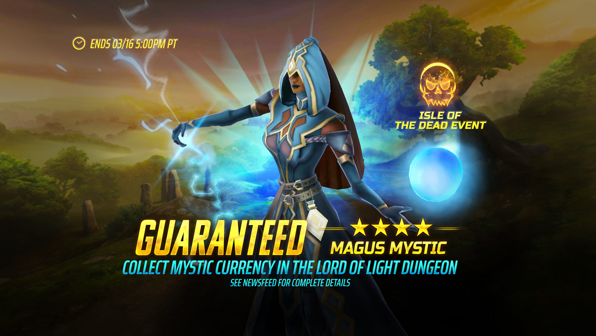 Name:  Magus-Mystic-Ally-1200x676-EN.jpg Views: 351 Size:  245.0 KB