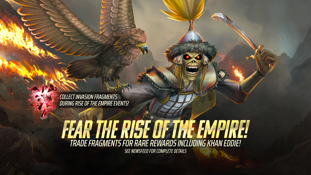 Name:  Rise-of-The-Empire-1200x676-EN.jpg Views: 499 Size:  310.6 KB