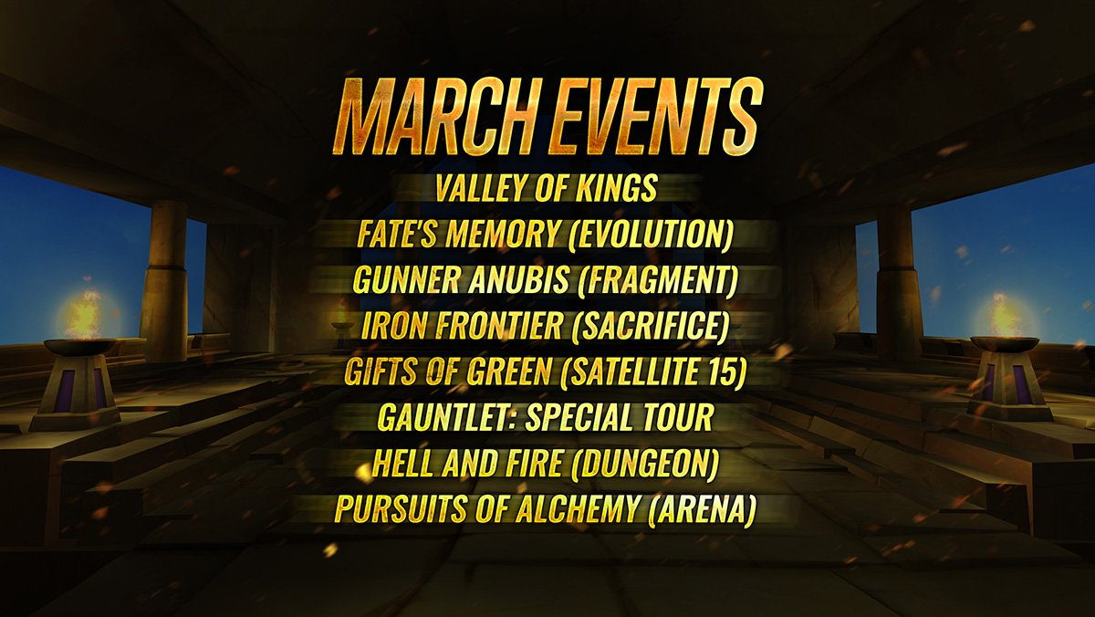 Name:  march-events.jpg Views: 303 Size:  134.7 KB