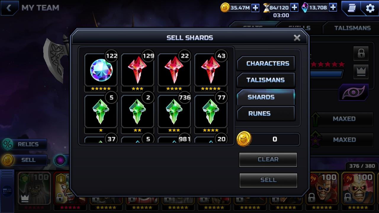 Name:  Screenshot_2020-05-01-00-40-29-310_com.roadhousegames.lotb.jpg Views: 261 Size:  396.2 KB