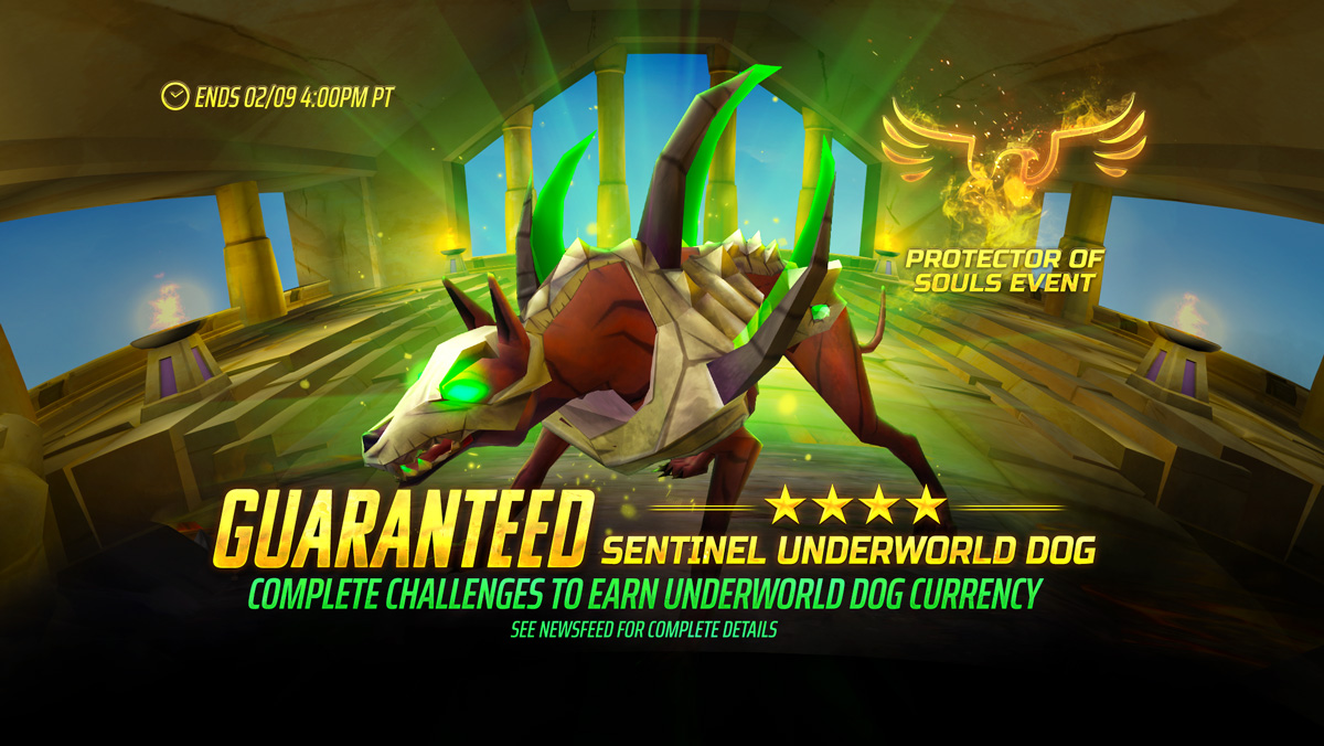 Name:  Sentinel-Underworld-Dog-Ally-1200x676-EN.jpg Views: 360 Size:  286.1 KB