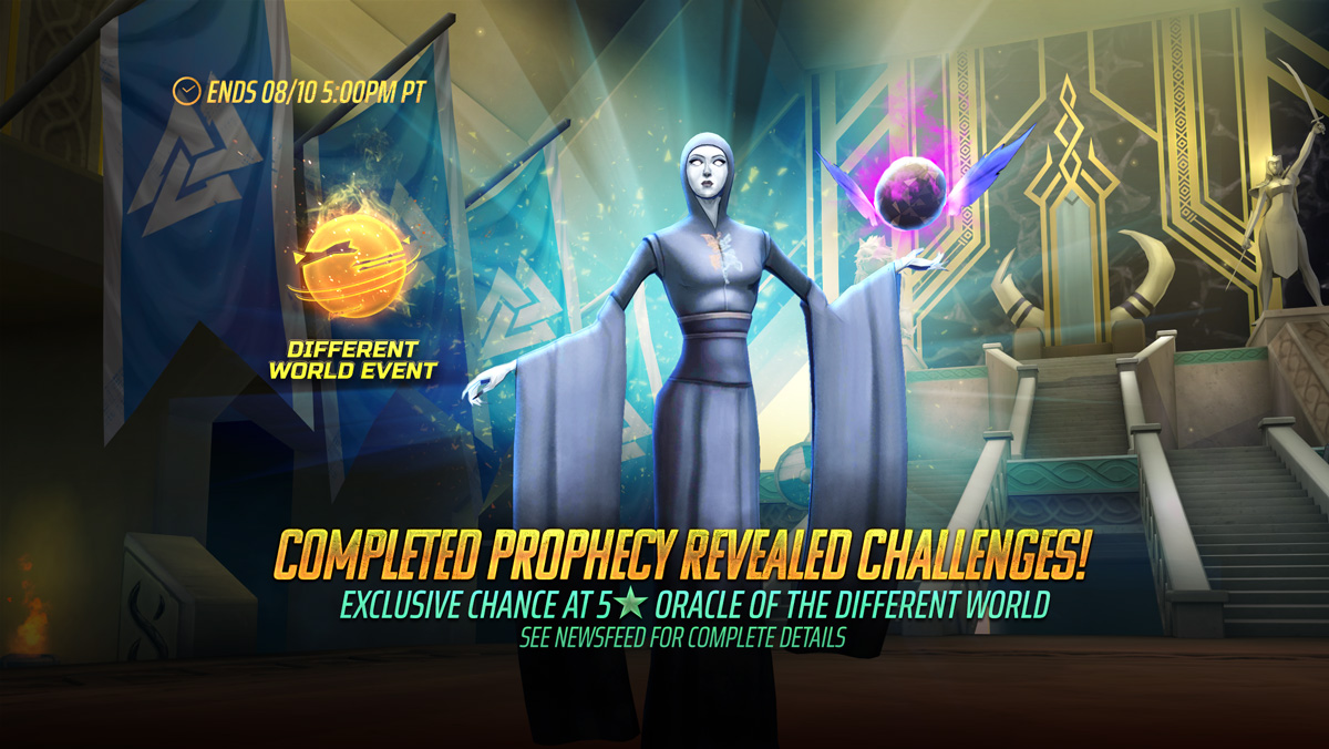 Name:  Prophecy-Revealed-1200x676-EN.jpg Views: 245 Size:  290.3 KB