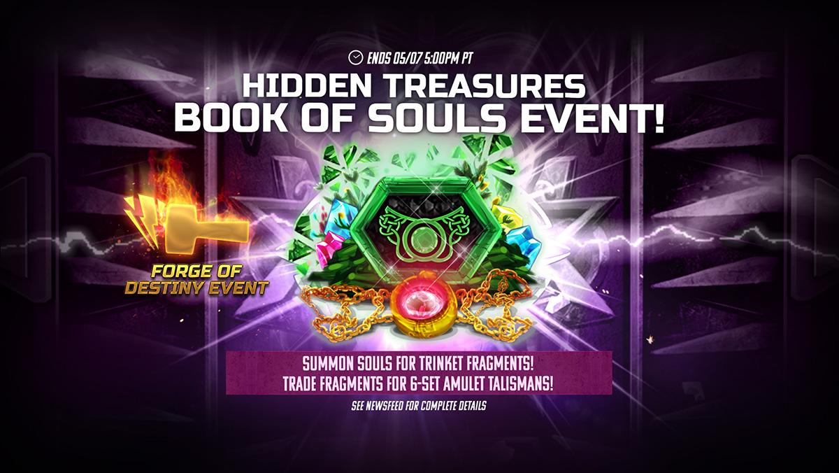 Name:  Hidden-Treasures-Interstitials_1200x676_EN.jpg Views: 491 Size:  275.2 KB